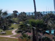 Maravilla 2 BR Ocean View Condo / 3 Pools, Hot Tub