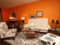 Furnished Studio Apartment at Mountain Rd & 20th St Union City
