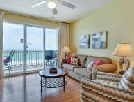 Calypso Resort 402 East Tower at Pier Park!