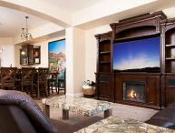 Desert Canyon Paradise, Breathtaking Views 4 Bed