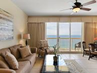 Calypso Resort 2207 East Tower at Pier Park!