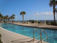 Calypso Resort 508 East Tower at Pier Park!