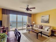 Calypso Resort 1007 East Tower at Pier Park!