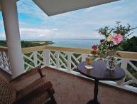 Tremendous 6 Bedroom Villa in Cabrerra