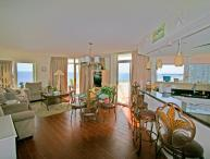 SEAWATCH-3BR/2BA-Direct Ocean-May 13 Open- Gorgeous Open floor Plan w/Views-$$$