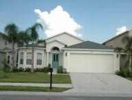 Luxury, Hi-Speed Internet, 2K Sqft, Near Disney #1069