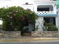 La Madrugada + Studio-Oceanfront Closest to Town