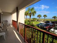 HH Beach & Tennis, 111AR