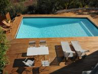 Luxury villa on exclusive hill/amazing view,wifi,BBQ, mins to the sea & 5 Terre