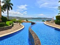 Luxurious Penthouse w/Incredible view at Los Sueños!Book Now for the Holidays