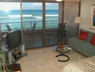 Maui Kai Oceanfront #202 Modern Studio UPDATED