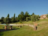 Montechiaro Capanna