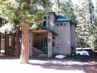 Droge - Country Club Home, Walking Distance to Rec Area 1
