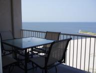 SEA BREEZE * Only Condo Right on GULF * Casinos!