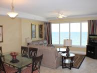 Regency Isle Luxury Penthouse Condo
