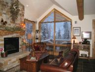 XMAS & NEW YRS.'17/''18 AVAIL. BOOK NOW! PERF. FOR 2 FAMILIES Two Living Rms