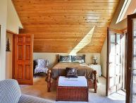 CEDAR CREEK CABIN 5 STAR GUEST REVIEWS! GREAT LOCATION! GREAT PRICES!
