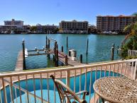 Florida Fantasy Beach Rental (Monthly rental only)