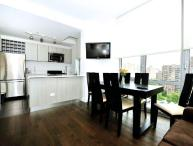 Luxury 3 Bed 2 Bath at Central Park