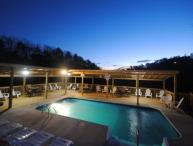 7 B/R, 5 bath, heated pool from  250.00, sleeps 19