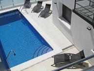 4 bedroom Villa in Roses, Costa Brava, Spain : ref 2097001
