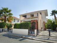 LEC37 Villa Enalos37