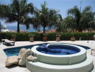 Villa Sun Guadalupe