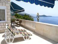 3 bedroom Apartment in Dubrovnik, South Dalmatia, Croatia : ref 2299918