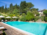 5 bedroom Villa in San Gimignano, San Gimignano, Volterra and surroundings
