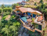 Casa Dare to Dream, Sleeps 10