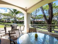 Maui Palm Getaway (#1706) - Walking distance to Wailea shops, Beach, AC, Pool