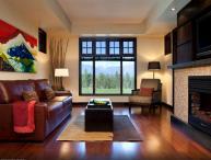 Invermere Copper Point Resort Luxury 1 Bedroom Romantic Condo