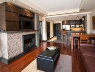 Invermere Copper Point Resort 2 Bedroom Luxury Condo