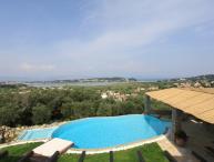 Villa Atos