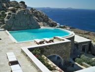 Villa Loxis
