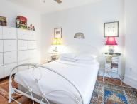 onefinestay - Lefferts Avenue private home