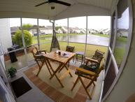 Barefoot Resort Great Rates!STAY at the BEST!