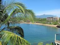 Pali Kai 17C, Ocean Bluff, AC, Marriott Resort Use, 20% OFF SEP STAYS!