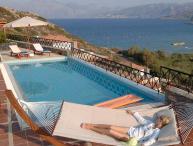 Villa Knossos