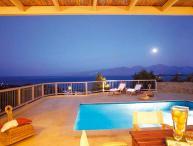 Villas Pleiades