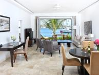 Two Bedroom Marina View Townhouse
