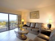 March Deals!  New Direct Oceanfront & A  VIEWS!!