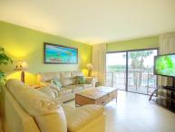 May = $800/week! ~ Direct Oceanfront View! On the beach & brand new!