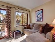 Affordably Priced  1 Bedroom  - 1243-107233