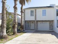 125 E Verna Jean (4 bedrooms, 3 bathrooms)