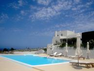 Villa Absolis