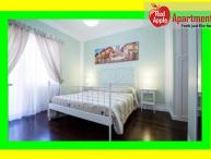 Apartment Near to Vatican for up to 4 People - 5818