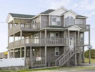 Oceanview 5Br 5.5 Bth w/ Pool HotTub, Gameroom Bar