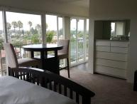 BEAUTIFUL FURNISHED MARINA DEL REY STUDIO