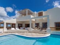 Colibri - Anguilla